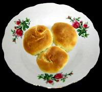 PAv from Bakery