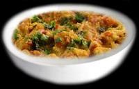 VaDai curry